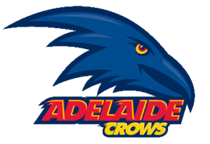 Crows Adelaide