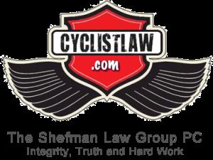 cyclistlaw 2015