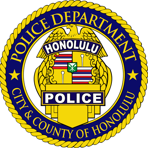 Seal_of_the_Honolulu_Police_Department