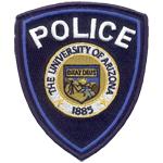U AZ Police
