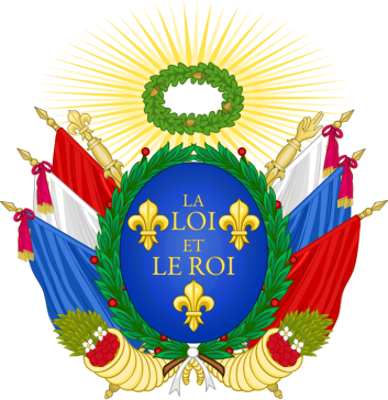 685px-Coat_of_arms_of_France_1790-92.svg