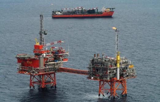 Bilfinger-Salamis-Secures-Work-on-Chevrons-North-Sea-Platforms