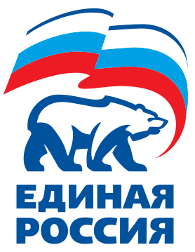 278px-United_Russia_Logos.svg