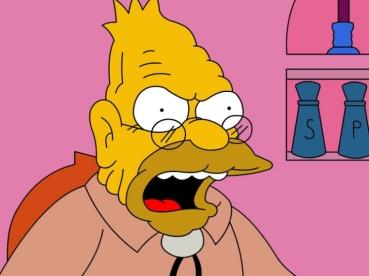 Abe Simpson.jpg