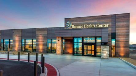banner_health