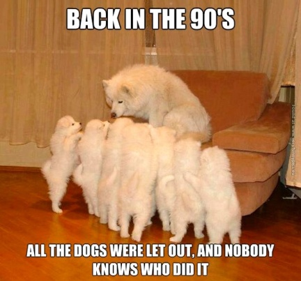 who-let-the-dogs-out-back-in-the-90s