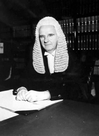 Edward_McTiernan_1954