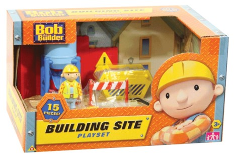 bob-the-builder-mini-playsets-assorted