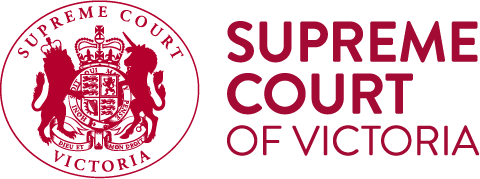 supreme-court_logo