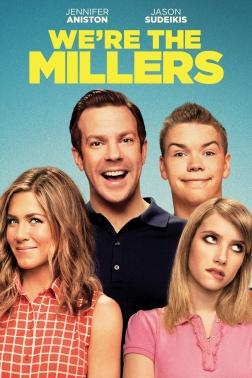 were_the_millers_keyart
